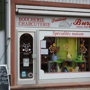 boucherie-westhoffen