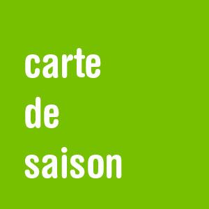 carrevert2n