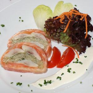 traiteur_Presse-saumon-hareng